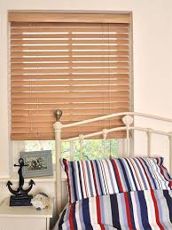 Wide Slat Venetian Blinds With Tapes 82 Best Wooden Blinds Images On Pinterest Window Treatments