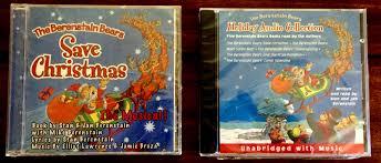 bears thanksgiving berenstain bears christmas books and memorabilia u2013 berenstain