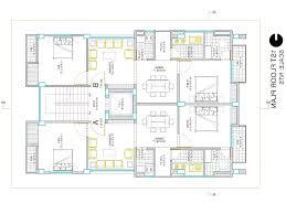 home building blueprints building plans sles apartments build floor plans build a floor