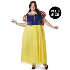 deluxe plus size halloween costumes princess costumes for adults princess halloween costume