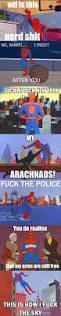 25 spider meme ideas funny spider memes sick