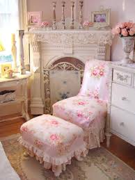lovely and sweet shabby chic fabrics hgtv variations on a theme