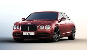 bentley chennai the motoring world