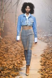 off white fall 2017 rtw collection high fashion living