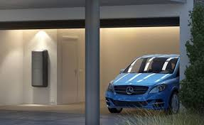 mercedes owners uk mercedes launches energy storage products in uk