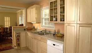 kitchen cabinet sets lowes kitchen cabinets lowes or home depot clickcierge me