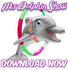 jeux de cuisine girlsgogames my dolphin jeux de fille et jeux pour filles gratuits