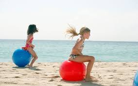 thanksgiving family vacations extraordinary family vacations travel leisure
