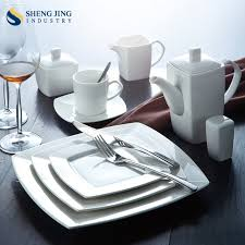 personalized dinner plate buy cheap china personalized dinnerware products find china
