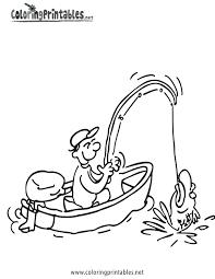 bass fish coloring pages shimosoku biz