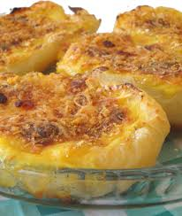 cuisiner les christophines les casseroles de nawal christophines de la montagne pelée