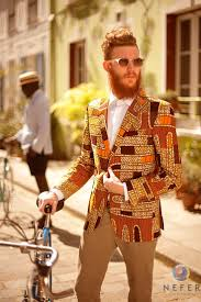 urbanebox online styling service for men and women clothing club 39 best dandy moderne images on pinterest dandy men u0027s fashion