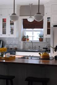 lighting in kitchen ideas ideas traditional kitchen design with pendant lighting by