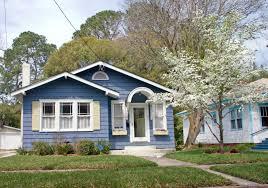florida cottage plans 100 florida cottage plans 100 florida floor plans 4 bedroom