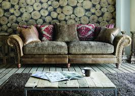 alexander u0026 james hudson sofa collection from tannahill furniture
