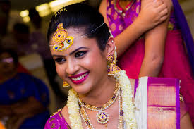 how much for bridal makeup swank salon makeup artist bridal makeup bridal makeup artist