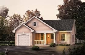 quaint house plans country plan 888 square 2 bedrooms 1 bathroom 5633 00119