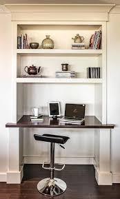 Built In Desk Ideas Built In Desk Designs Built In Desk Built Computer Will Not Turn