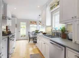 contemporary kitchen cabinet hardware shaker style cabinet kitchen craftsman with historic contemporary