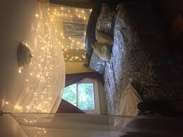 best christmas lights for bedroom pictures home design ideas