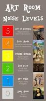 best 25 art room posters ideas on pinterest teaching elementary