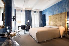 chambre deluxe chambre deluxe hotel le place d armes site officiel