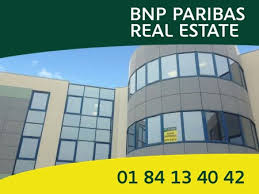 vente bureaux achat vente bureau grégoire 35760 ille et vilaine 35