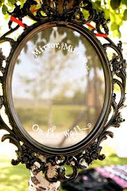 How To Decorate A Mirror Hd Pics Of How To Decorate Snow White Room Cowboys Vs Lions