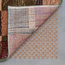 Rug Pads For Area Rugs Rug Fabulous Ikea Area Rugs Bed Rug On Home Depot Rug Pad