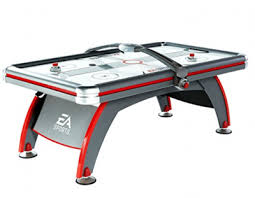 air hockey table reviews the 7 best air hockey tables 2018 full size youth sport consumer
