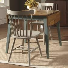 drop leaf kitchen tables for small spaces soft brown rug round