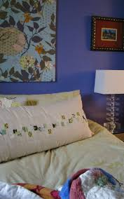 Periwinkle Bedroom Bedroom Pinterest Best Color For by Glidden On Periwinkle Blue Bedroom Traditional With Carpet