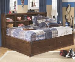 Bedroom Furniture Sets Full by Bedroom Sets Full Size The 25 Best Full Size Bedroom Sets Ideas