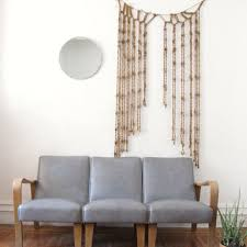 Thonet Sofa Shop Bentwood Thonet Chairs On Wanelo