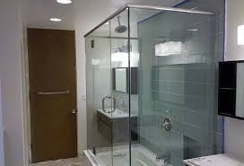 bathroom tubs and showers ideas bathroom 16 affordable shower glass door annsatic house