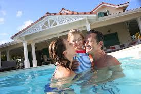 Immobilienwelt Haus Kaufen Schöne Immobilien Kaufen Dénia Costa Blanca