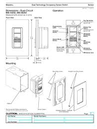 wiring diagram wiring diagram lutron dimmer switch 3 way light