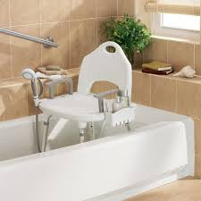 How To Install Bathtub Grab Bars 22 Best Bathroom Grab Bars Images On Pinterest Grab Bars Range