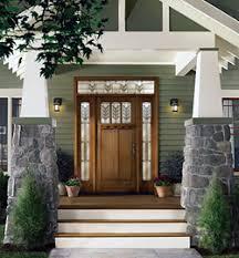 Peachtree Exterior Doors Fabulous Front Entry Doors