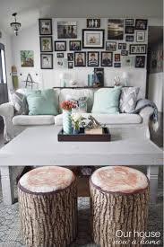 living room beach theme decor for living room beach style living
