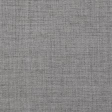 Upholstery Linen Fabric By The Yard Cheap Upholstery Fabric By The Yard Amazon Com