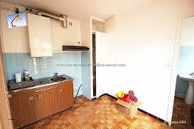 bureau des logements toulon awesome vente villa 5 pi ces 113 m 320