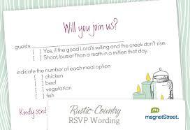 wedding invitations rsvp wording wedding invitation rsvp wording sles 12231