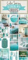 articles with pink and aqua room ideas tag aqua room decor design