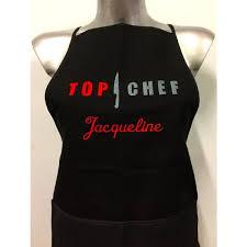tablier de cuisine homme rigolo tablier de cuisine personnalis homme mw23 jornalagora con tablier