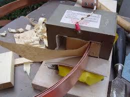 homemade spot welder cara membuat sendiri alat las titik video