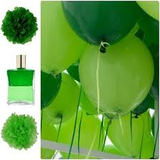 happy green color 69 best colour whispers images on pinterest spiritual colored