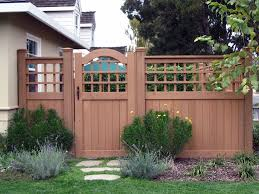 35 best fence images on pinterest fence ideas gate ideas and