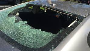 nissan infiniti 2 door infiniti windshield replacement prices u0026 local auto glass quotes