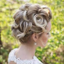 large hair 40 best wedding hairstyles that make you say wow